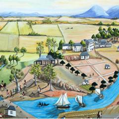 Windsor 1804